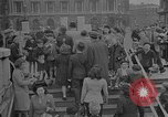 Image of German Occupation of France France, 1940, second 21 stock footage video 65675041922