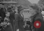 Image of German Occupation of France France, 1940, second 23 stock footage video 65675041922