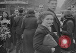 Image of German Occupation of France France, 1940, second 26 stock footage video 65675041922
