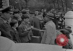 Image of German Occupation of France France, 1940, second 32 stock footage video 65675041922