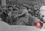 Image of German Occupation of France France, 1940, second 33 stock footage video 65675041922