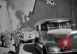 Image of firemen France, 1941, second 8 stock footage video 65675041926