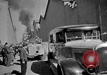 Image of firemen France, 1941, second 9 stock footage video 65675041926