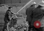 Image of firemen France, 1941, second 10 stock footage video 65675041926