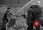Image of firemen France, 1941, second 12 stock footage video 65675041926