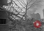 Image of firemen France, 1941, second 15 stock footage video 65675041926