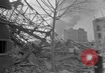Image of firemen France, 1941, second 16 stock footage video 65675041926