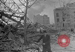 Image of firemen France, 1941, second 17 stock footage video 65675041926