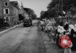 Image of German troops France, 1944, second 34 stock footage video 65675041930