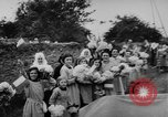 Image of German troops France, 1944, second 35 stock footage video 65675041930