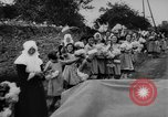 Image of German troops France, 1944, second 36 stock footage video 65675041930