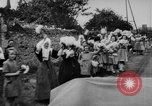 Image of German troops France, 1944, second 37 stock footage video 65675041930