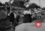 Image of German troops France, 1944, second 38 stock footage video 65675041930