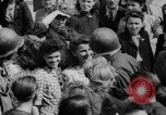 Image of German troops France, 1944, second 45 stock footage video 65675041930