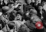 Image of German troops France, 1944, second 46 stock footage video 65675041930