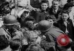 Image of German troops France, 1944, second 47 stock footage video 65675041930