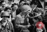 Image of German troops France, 1944, second 49 stock footage video 65675041930