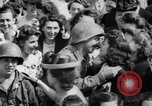 Image of German troops France, 1944, second 50 stock footage video 65675041930