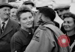 Image of German troops France, 1944, second 51 stock footage video 65675041930