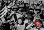 Image of German troops France, 1944, second 53 stock footage video 65675041930