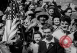 Image of German troops France, 1944, second 54 stock footage video 65675041930