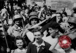 Image of German troops France, 1944, second 55 stock footage video 65675041930