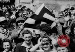 Image of German troops France, 1944, second 56 stock footage video 65675041930