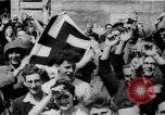 Image of German troops France, 1944, second 57 stock footage video 65675041930