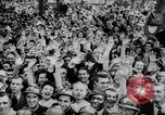 Image of German troops France, 1944, second 59 stock footage video 65675041930