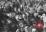 Image of German troops France, 1944, second 62 stock footage video 65675041930