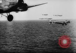 Image of Axis forces defending Sicily during Allied Operation Husky Sicily Italy, 1943, second 16 stock footage video 65675041935