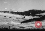 Image of Axis forces defending Sicily during Allied Operation Husky Sicily Italy, 1943, second 60 stock footage video 65675041935
