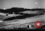 Image of Axis forces defending Sicily during Allied Operation Husky Sicily Italy, 1943, second 61 stock footage video 65675041935