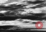 Image of German aircraft Belgorod Russia, 1941, second 12 stock footage video 65675041937