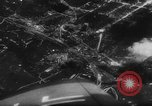 Image of German aircraft Belgorod Russia, 1941, second 43 stock footage video 65675041937