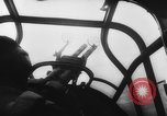 Image of German aircraft Belgorod Russia, 1941, second 57 stock footage video 65675041937