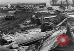 Image of Battle of the Bulge Western Front European Theater, 1944, second 40 stock footage video 65675041938
