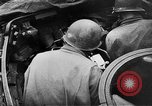 Image of Battle of the Bulge Western Front European Theater, 1944, second 46 stock footage video 65675041938