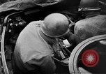 Image of Battle of the Bulge Western Front European Theater, 1944, second 47 stock footage video 65675041938