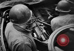 Image of Battle of the Bulge Western Front European Theater, 1944, second 48 stock footage video 65675041938