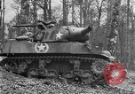 Image of Battle of the Bulge Western Front European Theater, 1944, second 49 stock footage video 65675041938