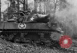 Image of Battle of the Bulge Western Front European Theater, 1944, second 50 stock footage video 65675041938