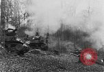 Image of Battle of the Bulge Western Front European Theater, 1944, second 53 stock footage video 65675041938