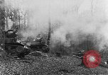 Image of Battle of the Bulge Western Front European Theater, 1944, second 54 stock footage video 65675041938
