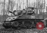 Image of Battle of the Bulge Western Front European Theater, 1944, second 55 stock footage video 65675041938