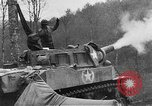 Image of Battle of the Bulge Western Front European Theater, 1944, second 56 stock footage video 65675041938