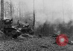 Image of Battle of the Bulge Western Front European Theater, 1944, second 57 stock footage video 65675041938