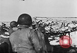 Image of Battle of the Bulge Western Front European Theater, 1944, second 60 stock footage video 65675041938