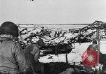 Image of Battle of the Bulge Western Front European Theater, 1944, second 61 stock footage video 65675041938