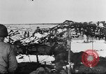 Image of Battle of the Bulge Western Front European Theater, 1944, second 62 stock footage video 65675041938